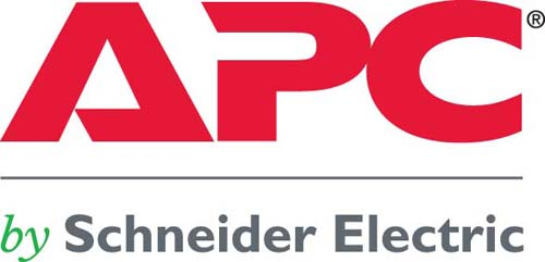 APC_by_Schneider_Electric_RGB